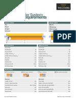 Marine Fenders form_fill in.pdf