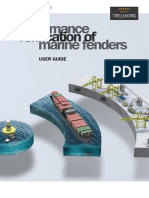 PerformanceVerificationFenders (2)