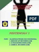 kelompok1-100721104142-phpapp02