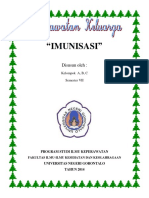 Cover Makalah FIX A, B, C.docx