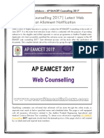 AP EAMCET Counselling.pdf