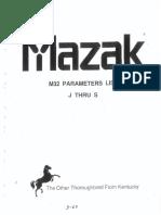 Ma Zak Manuals 1077