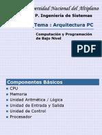 02-Arquitectura-PC.pdf