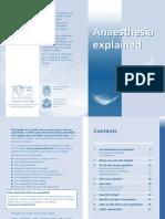 Anaesthesia explained.pdf