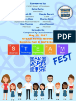 final steam fest program  3