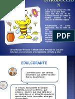 produccion de edulcorantes.pptx