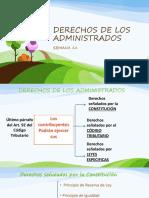 Semana 11 DERECHOS DE LOS ADMINISTRADOS(1).pptx