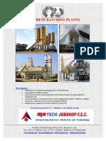 batching-plant.pdf