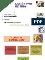 CONGELACION POR AIRE FRIO.pptx