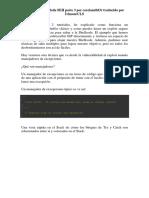 Creacion de Exploits SEH parte 3 por corelanc0d3r traducido por Ivinson.pdf