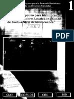 S623.T7_C.2_Metodo_Participativo_para_Identificar_y_Clasificar_Indicadores.pdf