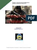 Creacion de Exploits 11 Heap Spraying Desmitidficado Por Corelanc0d3r Traducido Por Ivinson