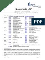 Readme v4B.pdf