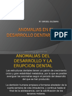anomalias-dentarias-1221970798921175-8