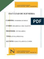 CARATULA UPN NAMOC 2.docx