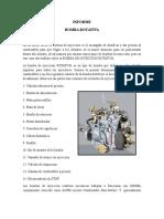 Bomba_rotativa (1).docx
