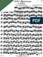 IMSLP353287-PMLP570646-Cavallini-30Caprices-soloa.pdf