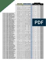 MI2A_OFICIAL_ED - Notas.pdf