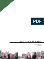 VACIOS-URBANOS-AGF.pdf