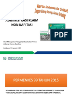 Materi Administrasi Klaim Non Kapitasi (2).pdf