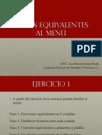 CALCULO DIETÉTICO_2