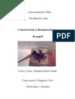 Conservacion-y-restauracion-de-papel.pdf