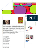 Literature SPM BI