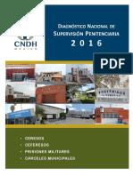 DNSP_2016