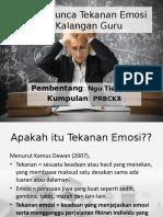 Baca Artikel Dan Membuat Analisis Secara Kritis Punca-punca