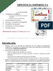 COMPETENCIA IMPERFECTA.pdf