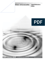 D400-11 (Liquid Reference Table).pdf