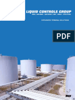 110-10 Terminal Application (1).pdf