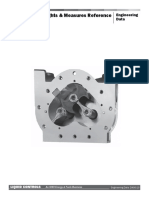 D400-20 (Meter Weights & Measures Reference).pdf