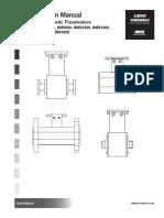 IM200-10 (LC Mag IOM).pdf
