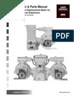 M100-11 (MA4 Meter).pdf
