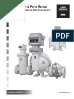 M100-20 (MS Meters).pdf