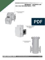 M200-10 (Strainers).pdf