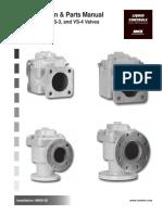 M400-20 (V & VS-Series Valves) .pdf