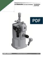 M300-21 (Optical Vapor Eliminator).pdf