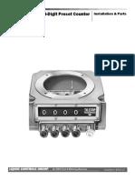 M500-10 (4-Digit Preset).pdf
