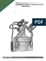 M400-40 (Block Valves).pdf