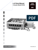M500-20 (5-Digit Preset).pdf