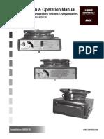 M500-30 (Mechanical Temperature Volume Compensation).pdf