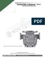 M610 (Standard Meter BOMs).pdf