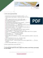 1_esercizi_lessico_B_15-10-2011.pdf