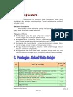 Kelistrikan----Modul.pdf