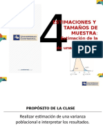 TEMA4-Estadística-II-Estimación-varianza-2016-I.pptx