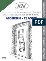 katalog_MODERN_CLASSIC_2016-1.pdf