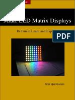 1413096028-making-led-matri.pdf