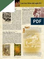 06_Panel